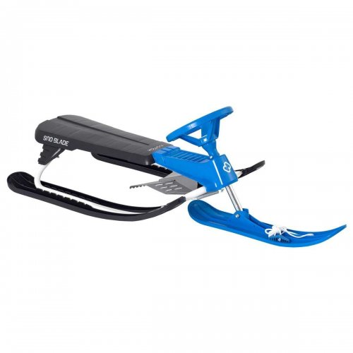 Hamax Snow Blade Sledge