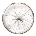 Moulton Front Wheel TSR 8 TSR 9  TSR 27