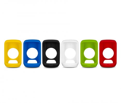 Garmin Edge 510 GPS Silicone Case