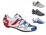 2013 Sidi Five Cc 11 Road Cycling Shoes