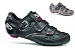2013 Sidi Five CC 11 Mega Road Cycling Shoe