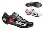 2013 Sidi Logo Vernice Road Cycling Shoe