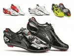 2013 Sidi Wire Carbon Vernice Road Cycling Shoes