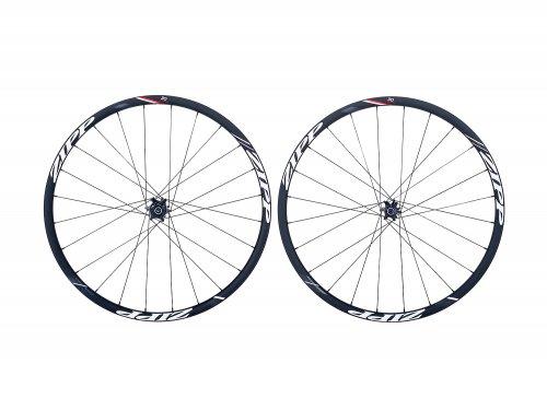 2016 Zipp 30 Course Clincher WheelSet