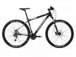 2014 Cannondale Trail Sl 29 2 Mountain bike