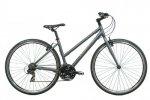 Raleigh Strada 1 Ladies Hybrid Bike