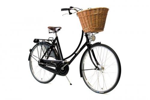 Pashley Princess Sovereign Ladies Trad Bike