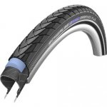 Schwalbe Marathon Plus 16x1.35 HS440 (35-349) for Brompton