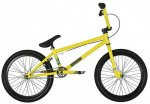 DIAMONDBACK REMIX BMX