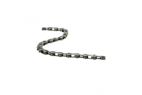 Sram Rival Pc 1130 11 Speed Chain 114 Link
