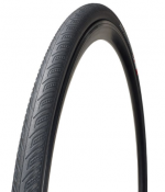 Specialized All Condition Arm Elite Tyre