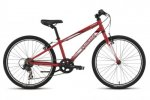 Specialized Hotrock 24 Street Boys Bike