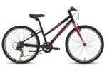 Specialized Hotrock 24 Street Girls Bike