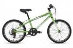 Specialized  Hotrock 20 Street Boys Bike
