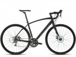 2015 Specialized Diverge A1 Road Bike