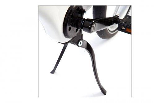 Gocycle G2 Kickstand Assembly