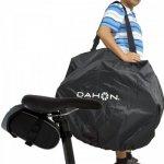 Dahon Stow Away Bag