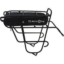 Dahon Ultimate Rack