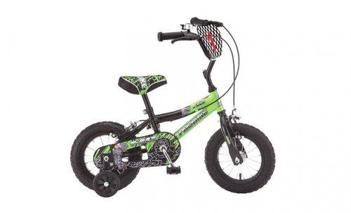 Probike  T-Rex 14 Boys Bike
