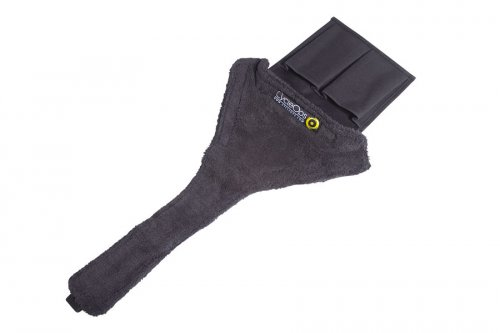 Cycleops Sweat Guard