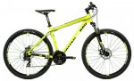 Diamond Back Sync 1.0 27.5 MTB Bike