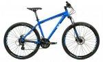 2016 Diamond Back Sync 3.0 27.5 MTB Bike