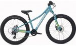 Specialized Riprock 24 Girls MTB Bike