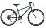 2016 Dawes Academy 24 Mountain Bike