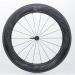 ZIPP 808 NSW Carbon Clincher Front Wheel