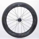 ZIPP 808 NSW Carbon Clincher Rear Wheel SRAM 11 Speed