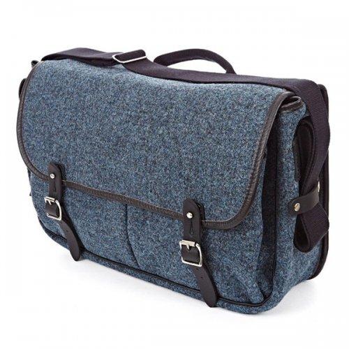 Brompton Game Bag