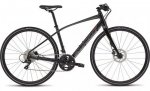 2016 Specialized Vita Elite Disc Hybrid Bike