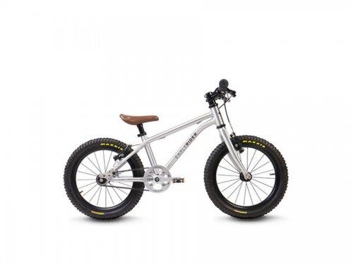 Early Rider Belter 16 Trail Belt Drive Aluminium Pedal Bike
