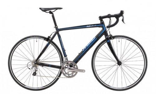 2016 Reid Falco Advanced Road Bike
