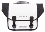 Brompton O Bag