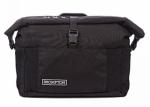 Brompton T Bag