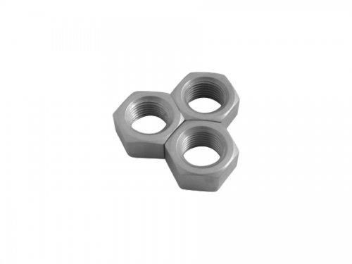 For Brompton Tinuts 1/2spd Rear Hub (12.3g)