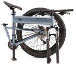 Montague Paratrooper Highline 650b MTB Folding Bike