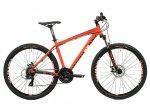 Diamond Back Sync 1.0 27.5 MTB Bike