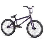 2017 Mongoose Legion L40 PURPLE