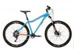 2017 Diamond Back Heist 1.0 Mountain Bike