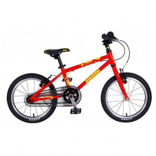 2017 Squish 16 mountain bike