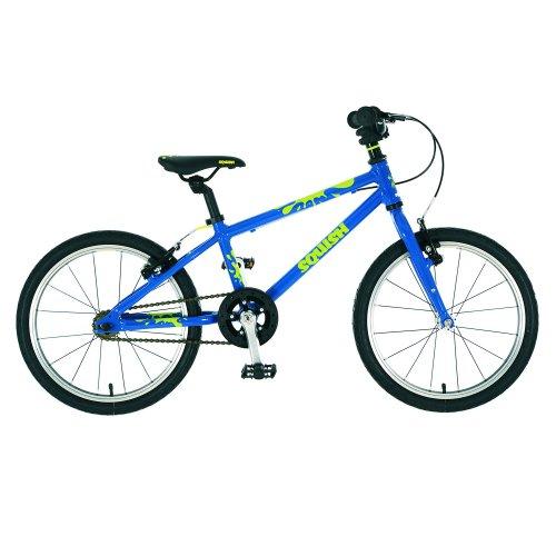 Squish 18 Mountain Bike