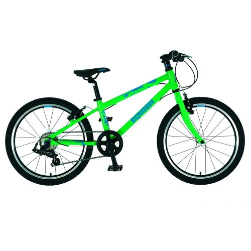 Squish 20 Mountain Bike