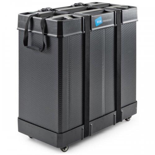 B&W Foldon Box Case M size