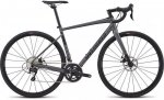 2018 Specialized DIVERGE COMP E5