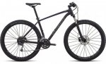 2018 Specialized Rockhopper Expert Mens