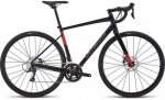 2018 Specialized Diverge Men E5 Sport
