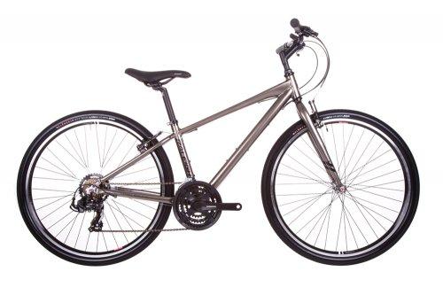 2018 Raleigh Strada 1 Gent 27.5 Wheel