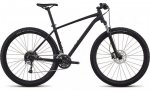 2018 Specialized Rockhopper Comp
